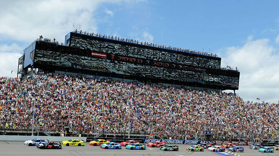 michigan international speedway dates 2014 Nr2003 name author date of dat or ptf date of racelp pave ment sky ban king length (mi) real name alt name location state country region started racing.