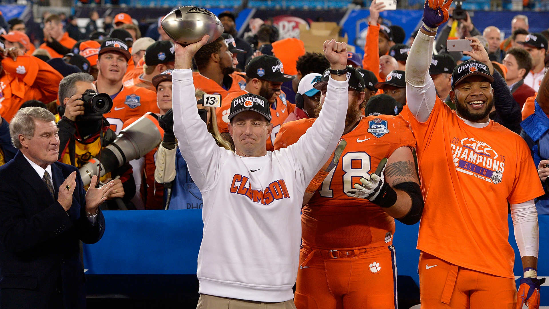 clemson-1252015-us-news-getty-ftr