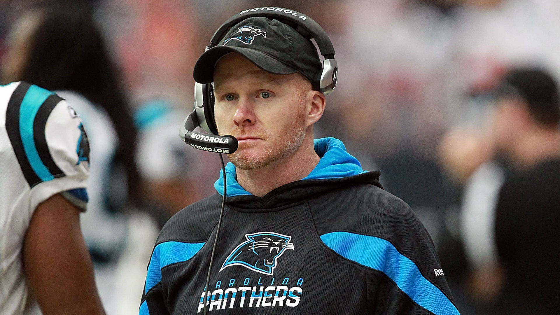 Buffalo Bills Expected To Name Sean McDermott Head Coach