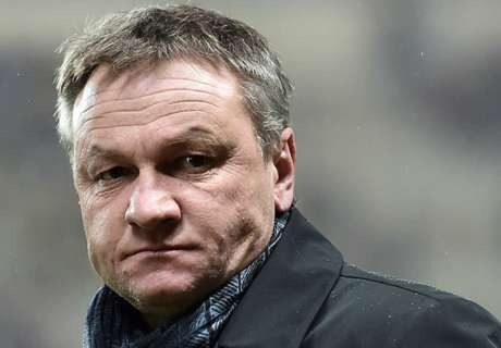 Montpellier could face fat fines
