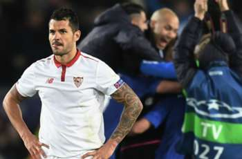 'Who wouldn't want to play for one of Spain's big teams?' - Vitolo flattered by Barcelona links