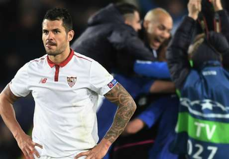 Vitolo flattered by Barcelona links
