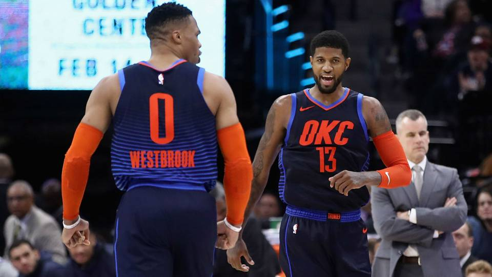 Westbrook-Russell-Paul-George-USNews-021319-ftr-getty