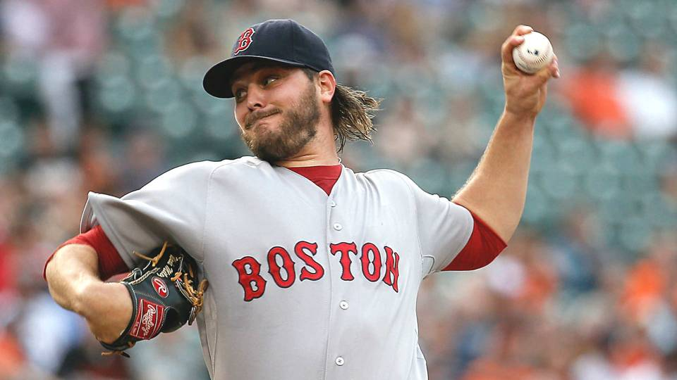 Wade-Miley-061215-USNews-Getty-FTR