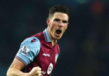 REPORT: Aston Villa 2-0 Wycombe