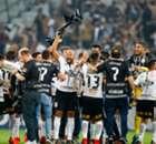 36ª rodada do Campeonato Brasileiro: briga por vagas na Libertadores e por fuga do Z-4 continuam