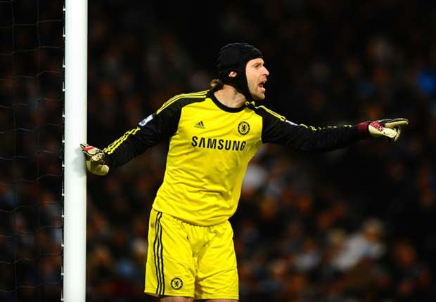 Losing Cech hands initiative to Liverpool, say Goal Singapore readers