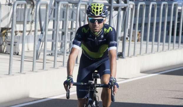 Alejandro Valverde - cropped