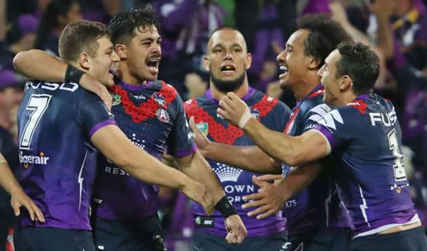 Melbourne Storm - cropped