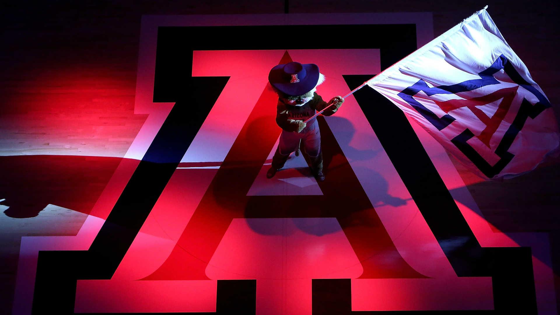 Arizona-mascot-wilbur-the-wildcat_qmbcjh8wjal11l29tiwn4dv7