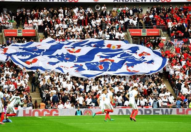 Agen Bola Resmi - Inggris Sediakan Penghargaan Teror Westminster