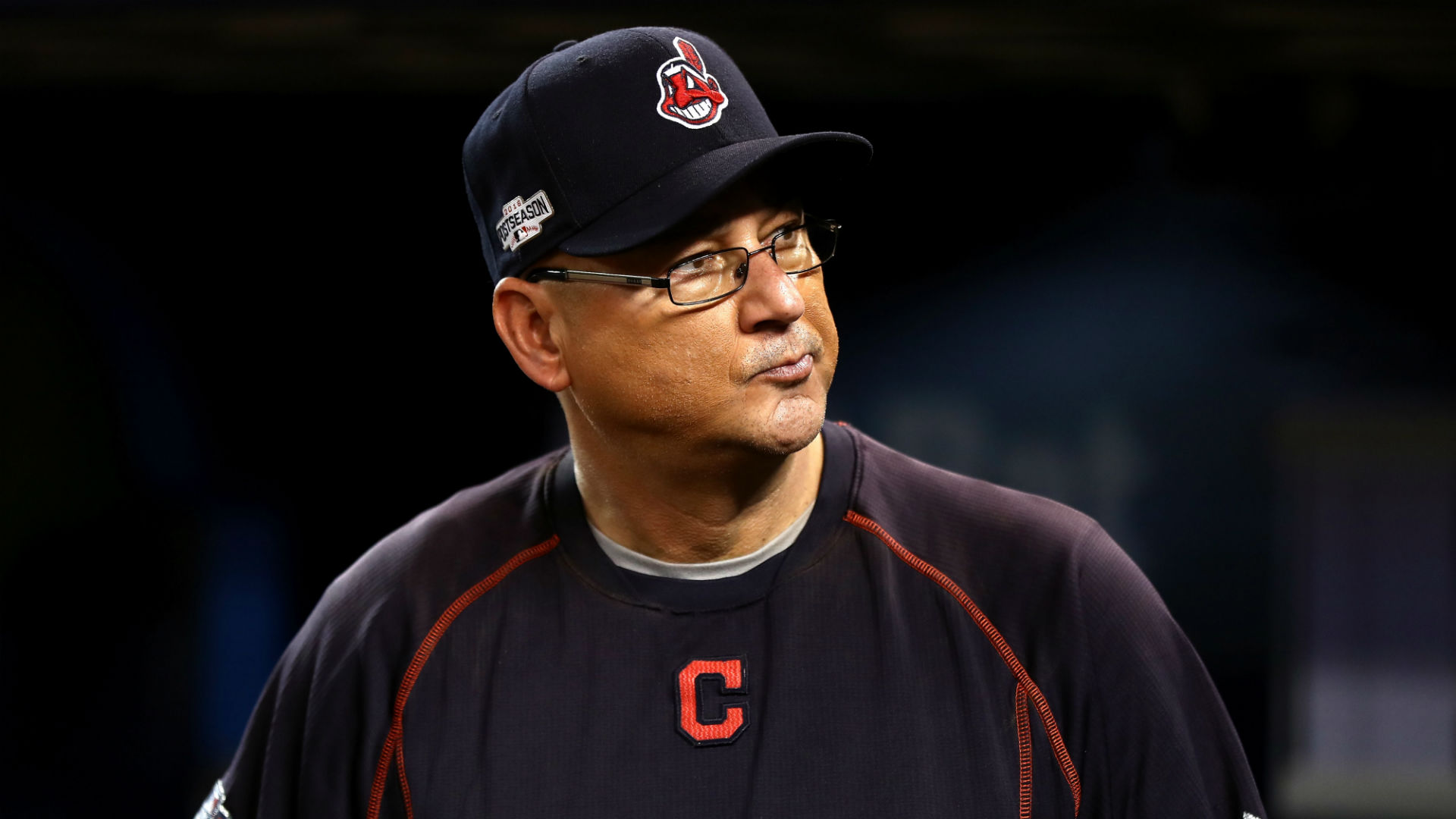 Big scoop: Francona loads up on ice cream; Maddon has pizza