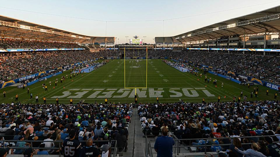stubhub-center91317-usnews-getty-ftr
