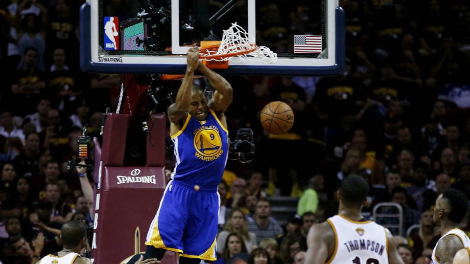 Nba Finals Game Four Results   Basketball Scores