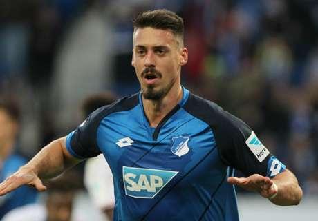 Wagner hoping for Bayern return