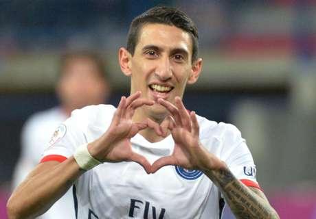 Preview: Marseille vs. PSG