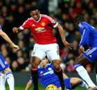 Betting: Chelsea v Man United