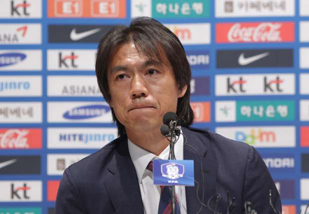 South Korea-Tunisia Preview: Hong Myung-Bo's young charges begin Brazil preparations