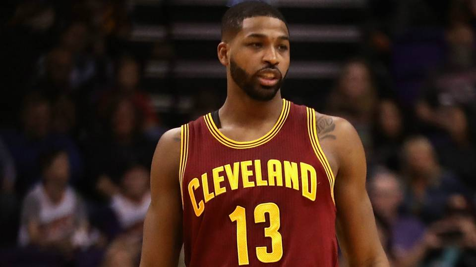 tristan-thompson-6817-usnews-getty-FTR