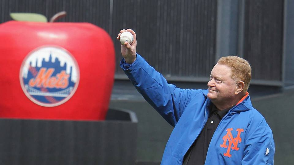 Rusty-Staub-030218-USNews-Getty-FTR