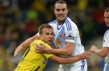 Ballack: Dortmund knows how to treat Gotze