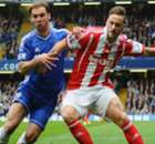 Ivanovic: Arnautovic has outgrown Stoke