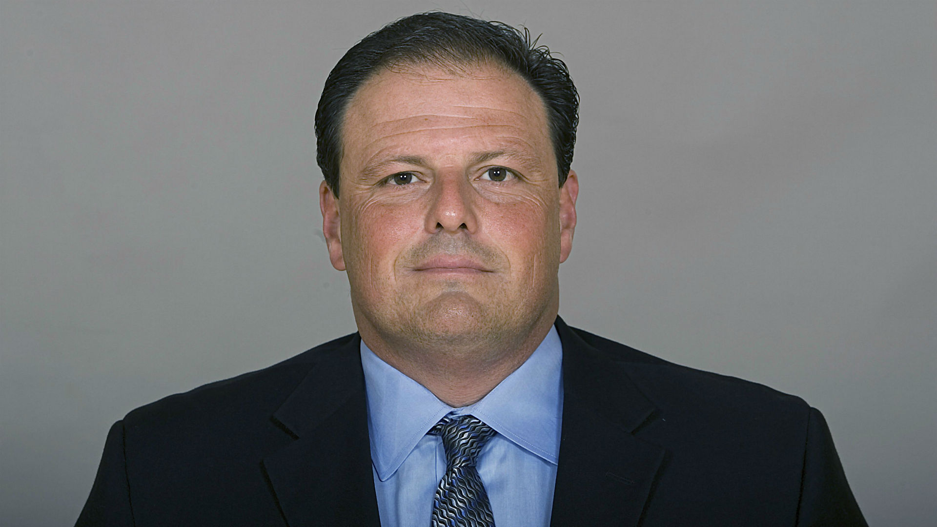 Bengals request permission to interview Florida DC Todd Grantham, report says