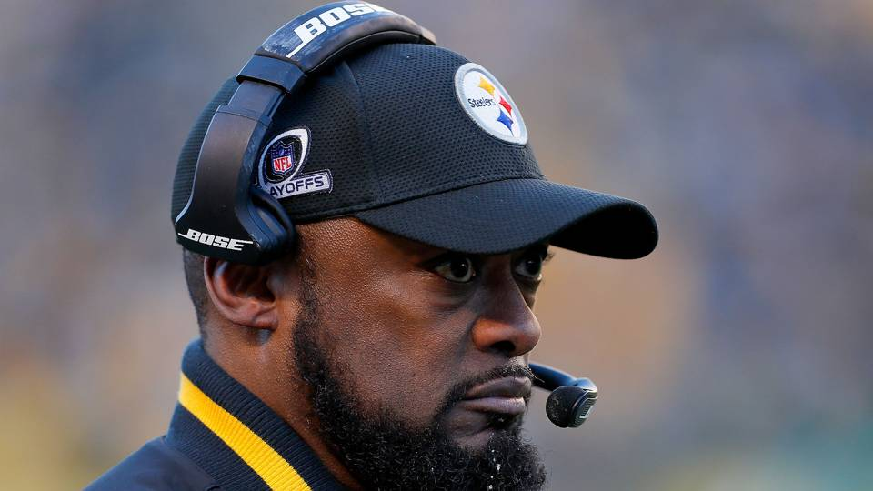 tomlin-mike-011618-getty-ftr