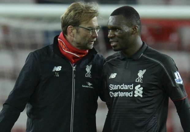 Klopp: Players DO want to join Liverpool… until they get offered more money in Manchester!