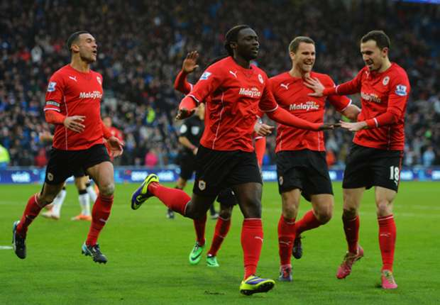 Cardiff City - Hull City Preview: Tigers have won just twice on the road this season