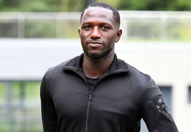 Sissoko allowed to leave France camp amid Spurs rumours