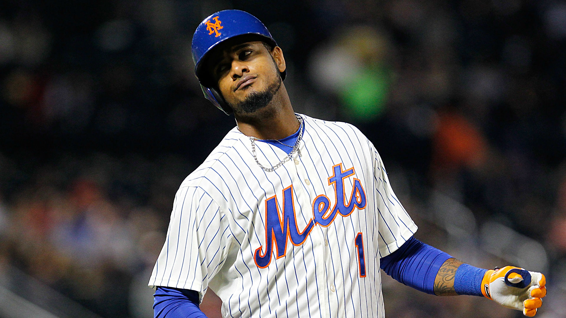 Valdespin-jordany-122415-usnews-getty-ftr