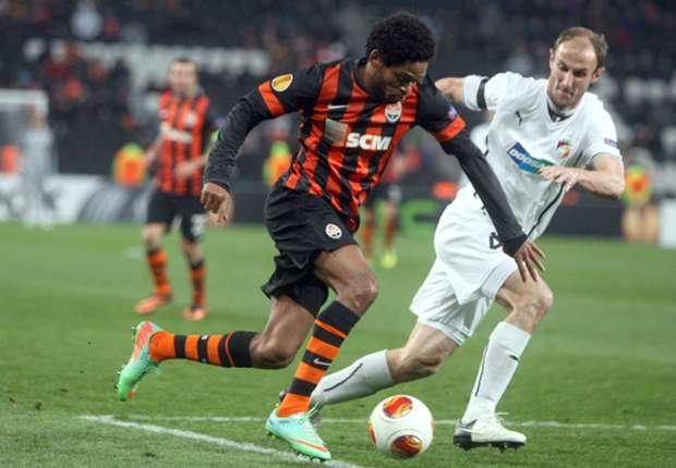 Ukrainian Premier League season to recommence