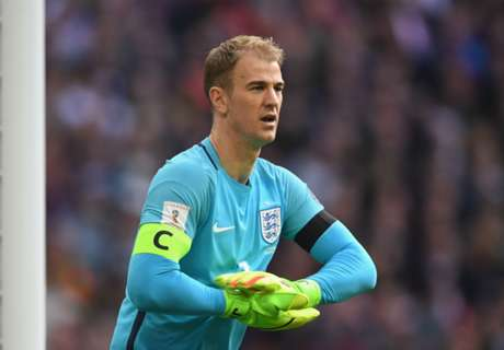 Hart 'last man standing' as captain