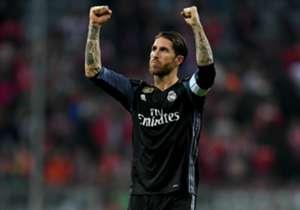 Real Madrid - Bayern Múnich: Apostamos por otro partido de vuelta con goles camino de semifinales de Champions League