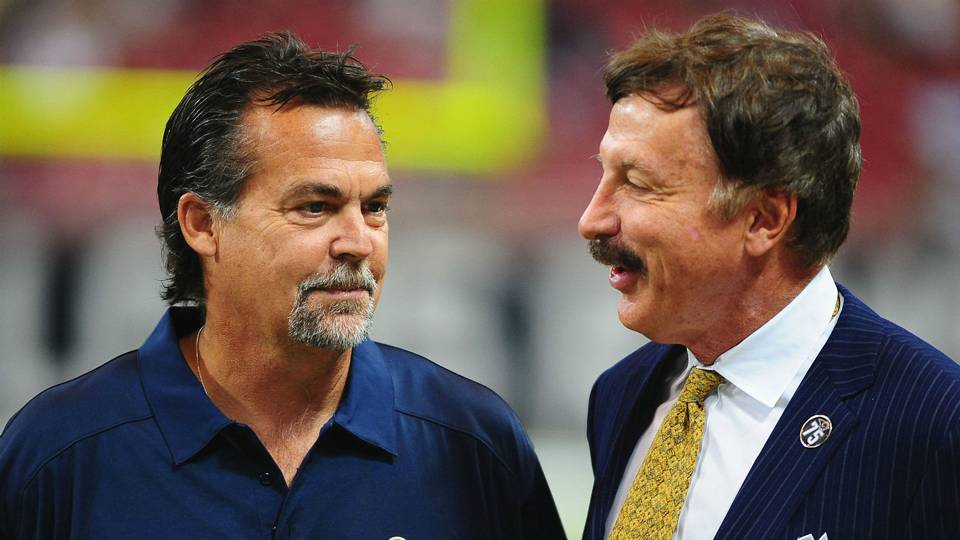 Kroenke-Stan-01052015-US-News-Getty-FTR