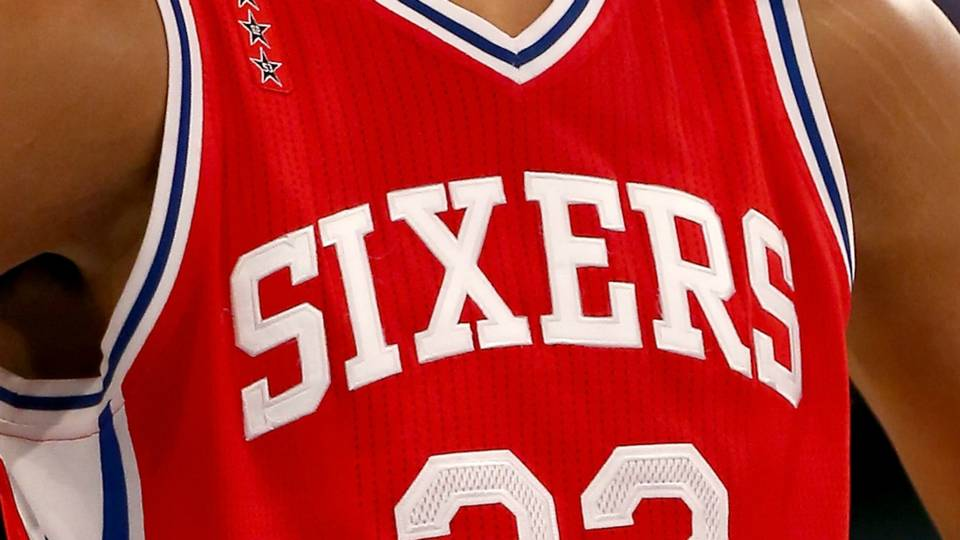 76ers-cropped
