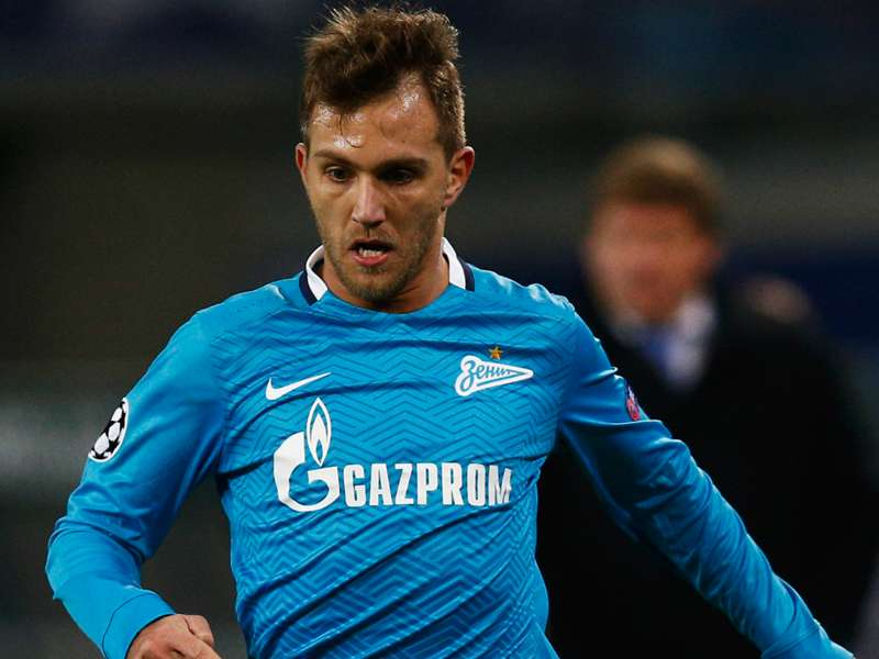Criscito: Barcelona will win Champions League again because they are on another level