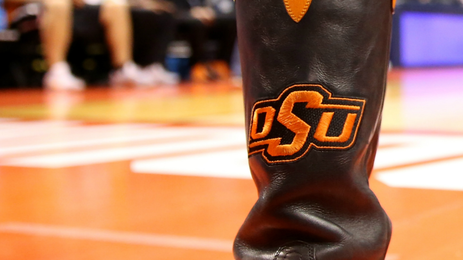 Doug Gottlieb to interview for Oklahoma State vacancy