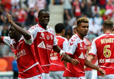 Reims 1-0 Marseille: Post-Bielsa era loss
