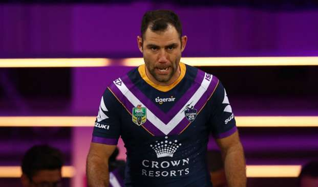 Cameron Smith - cropped