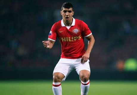 Valencia complete Bakkali deal