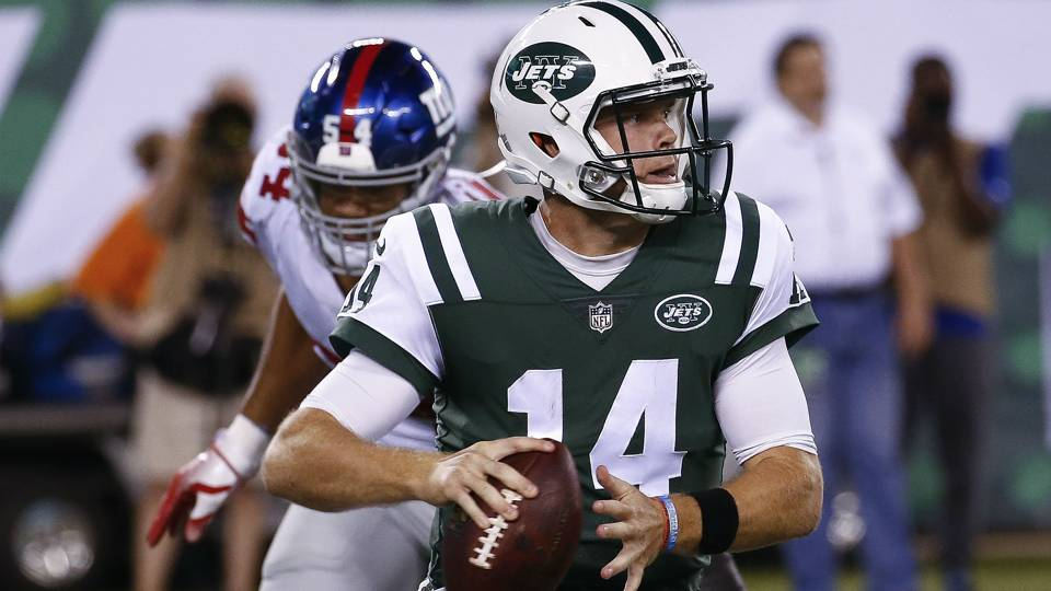 Darnold-Sam-USNews-082518-ftr-getty