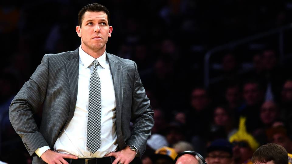 luke-walton-6717-usnews-getty-FTR