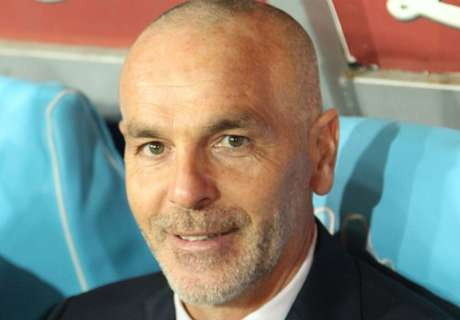 Pioli not concerned by Simeone talk