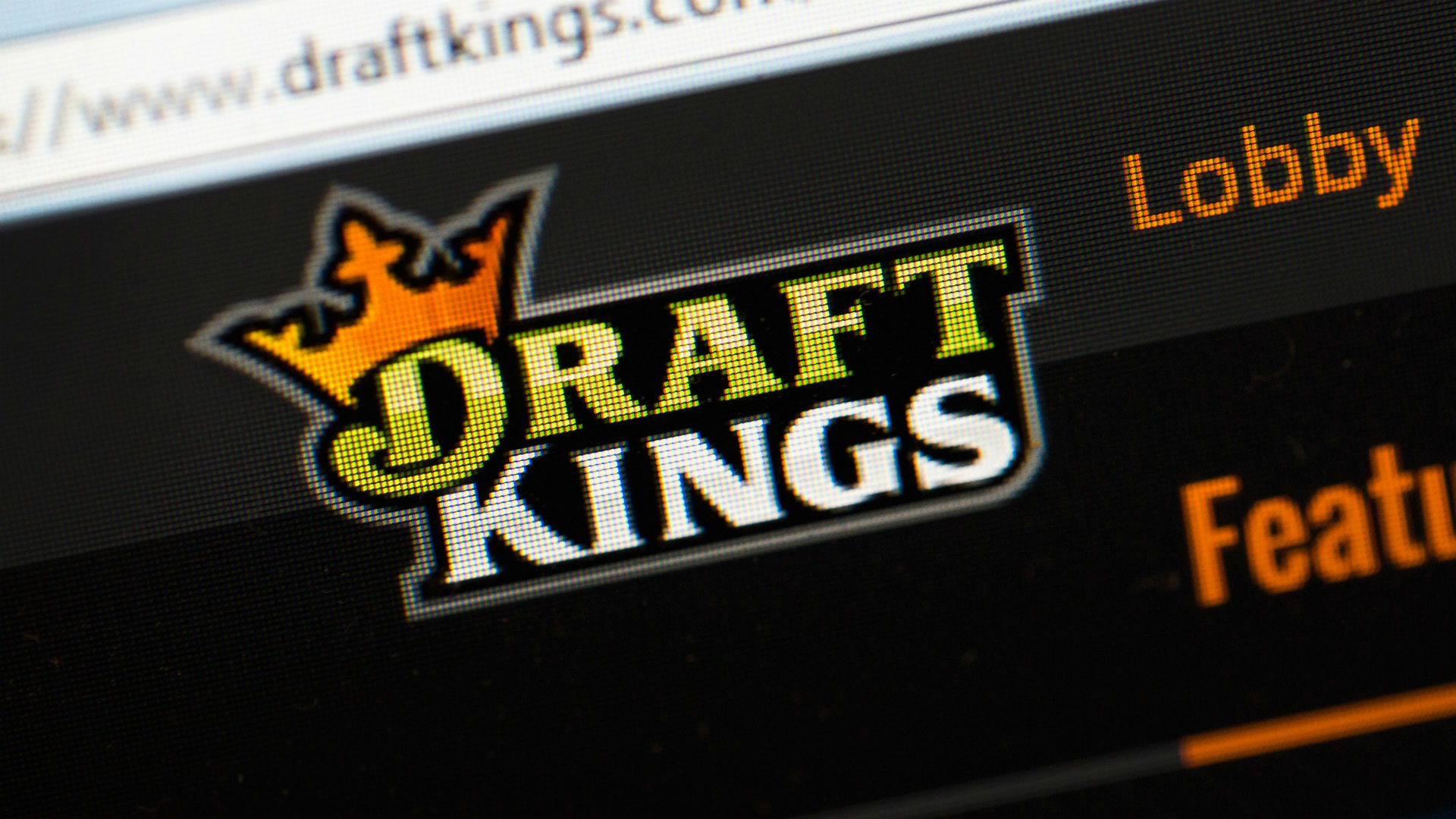 The firm that handled fantasy sports payments just dumped DraftKings and FanDuel