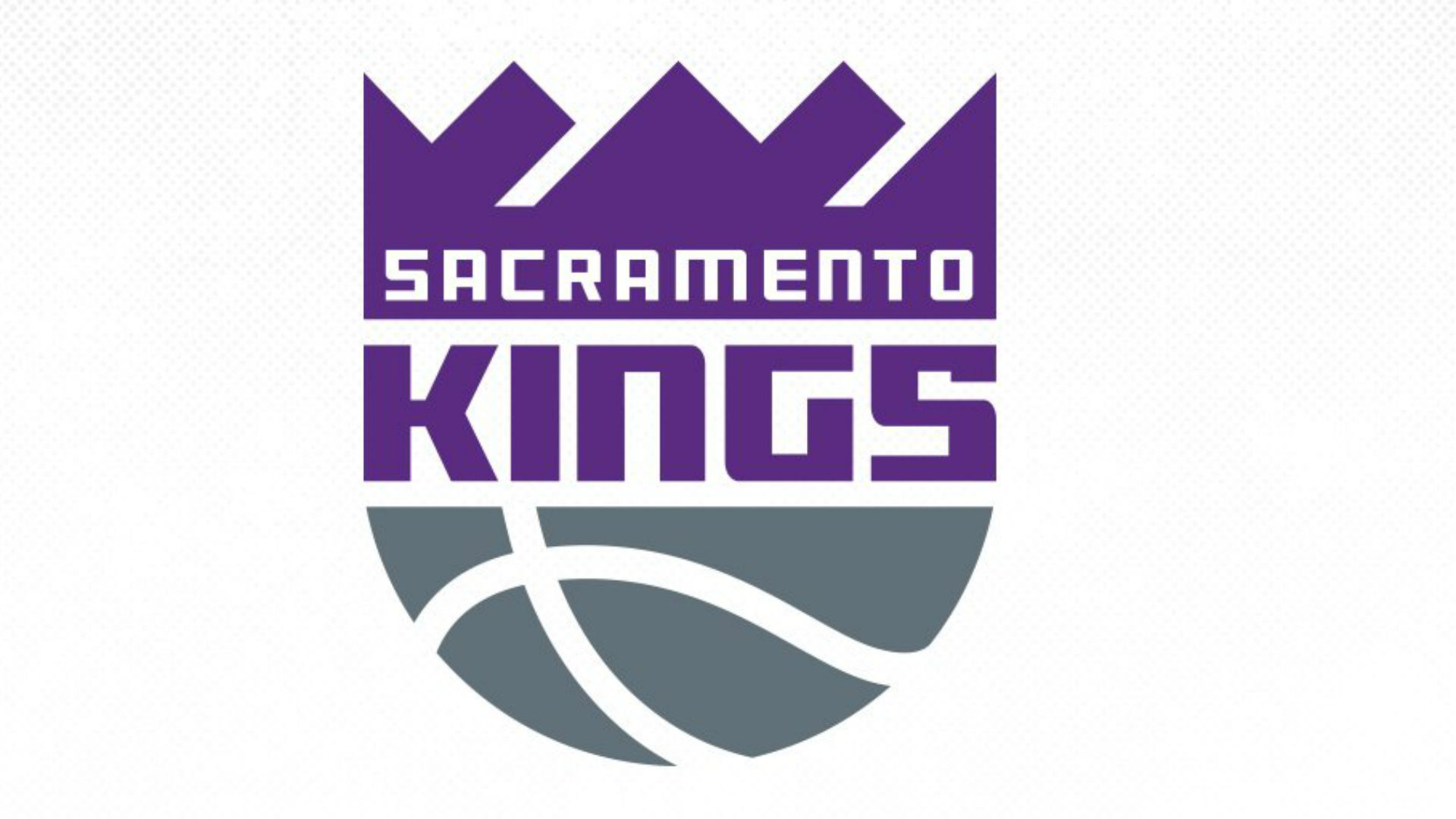 kings unveil new logo which is a callback to old version nba sporting news. Black Bedroom Furniture Sets. Home Design Ideas