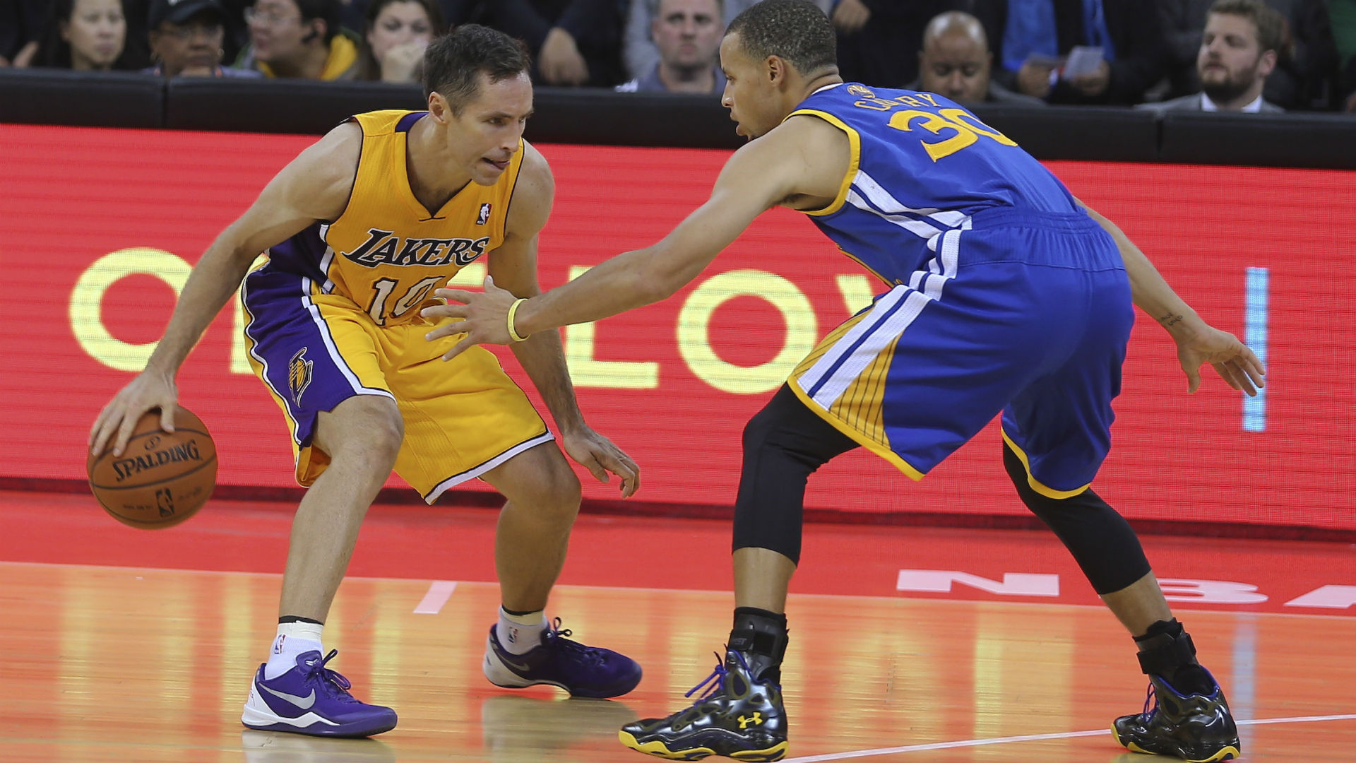 steph-curry-steve-nash-091615-usnews-getty-ftr
