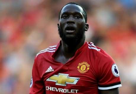 FT: United 4-0 Palace