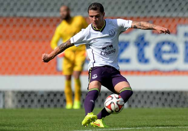 Martinez purring over 'complete' Besic